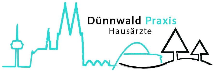 Dünnwald Praxis