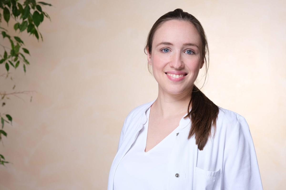 Anja Schoch